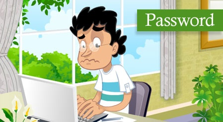 Lost the password? Check this out!  http://wonderfulecards.com/CardPreviewPageX.aspx?CardId=109=13
