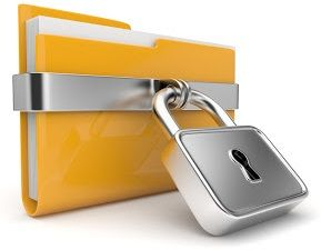 Folder Lock 7.6.0 full version with keygen free download, folder lock latest version for Windows Xp, Vista, 7, 8, 8.1 and Win 10 x86/x64