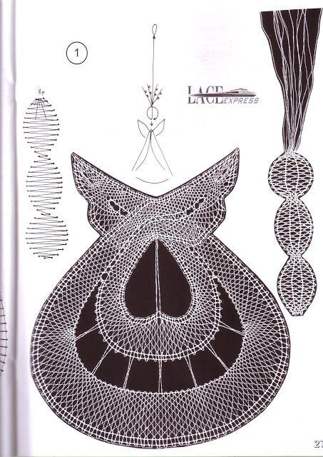 51 lace 3 - 09(31mg) - Mª Carmen Ocaña - Webové albumy programu Picasa