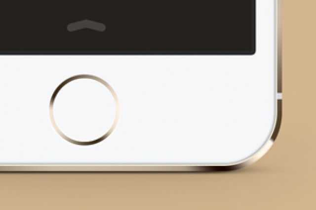 The new iPhone 5S vector mockup template is a fully-scalable vector shape iPhone 5S psd. We have created a very detailed...