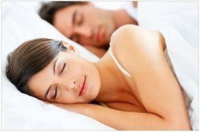 Serotonina: O que é, sintomas da falta dessa substância e como estimular sua produção