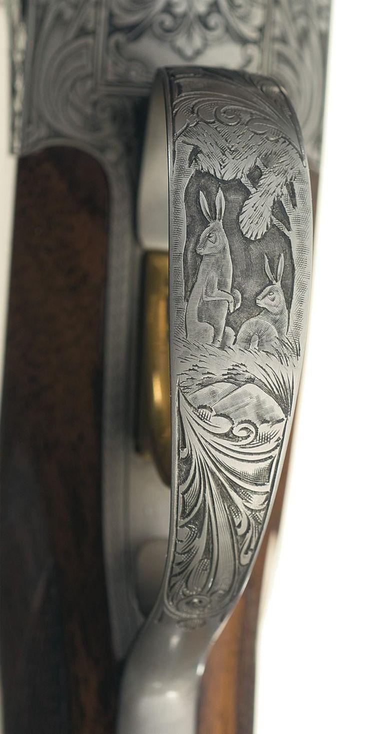 Engraver: Baerten C. (Belgium)