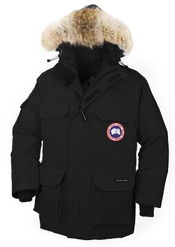 Canada Goose Expedition Parka $694.93