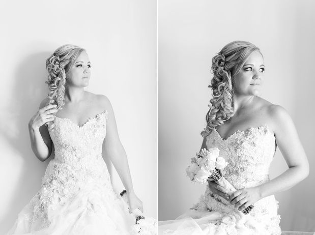Kimberley Wedding - Jack and Jane Photography - Jan & Izanne_0014