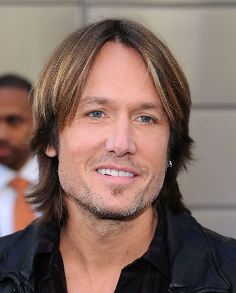 "Keith Urban Photo - ""American Idol"" Season 12 - Judges And Host Photo Call"