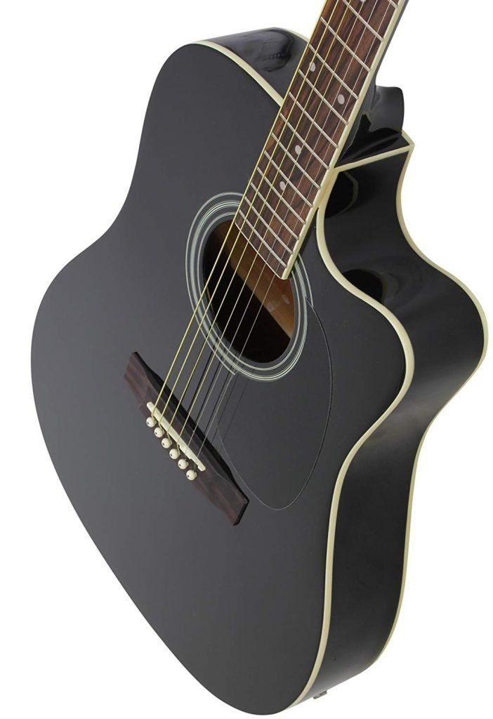 Pin On Acoustic Electric Guitar