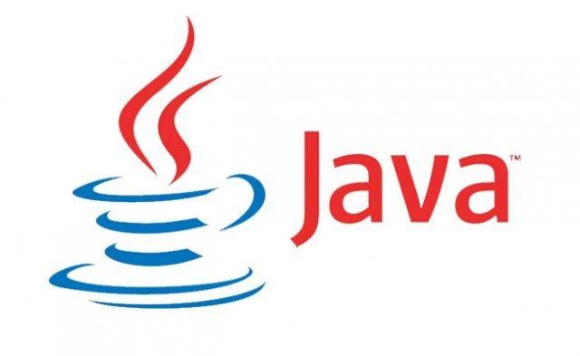 Oracle's Java Plugin Finally Bites The Dust