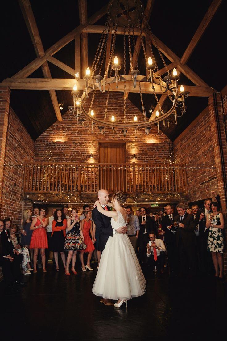 budget wedding photography west midlands%0A A Vibrant Curradine Barns Wedding