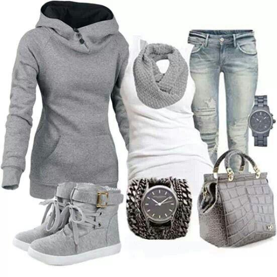 Look via fashionbreeze.com also check out solelyresponsiblefashionhouse.com