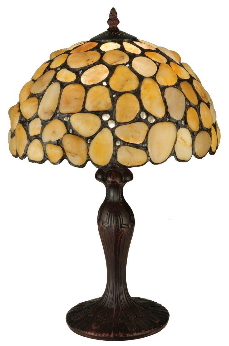 Die besten 25 gelbe stehlampen ideen auf pinterest graue 195 inch h agata yellow table lamp parisarafo Gallery