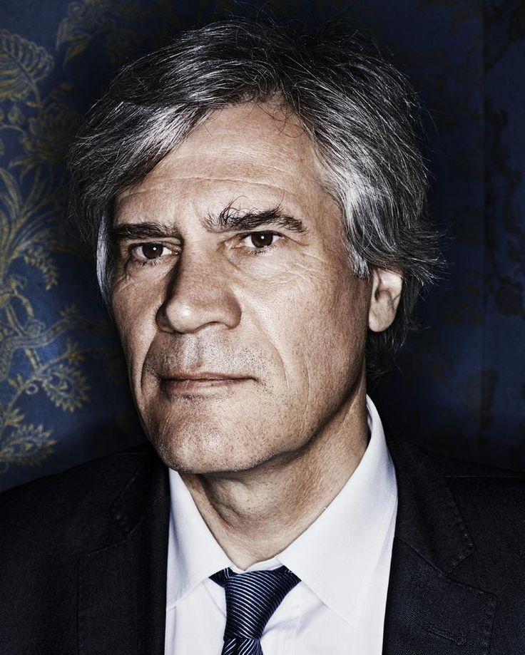 Stéphane Le Foll en décembre 2014