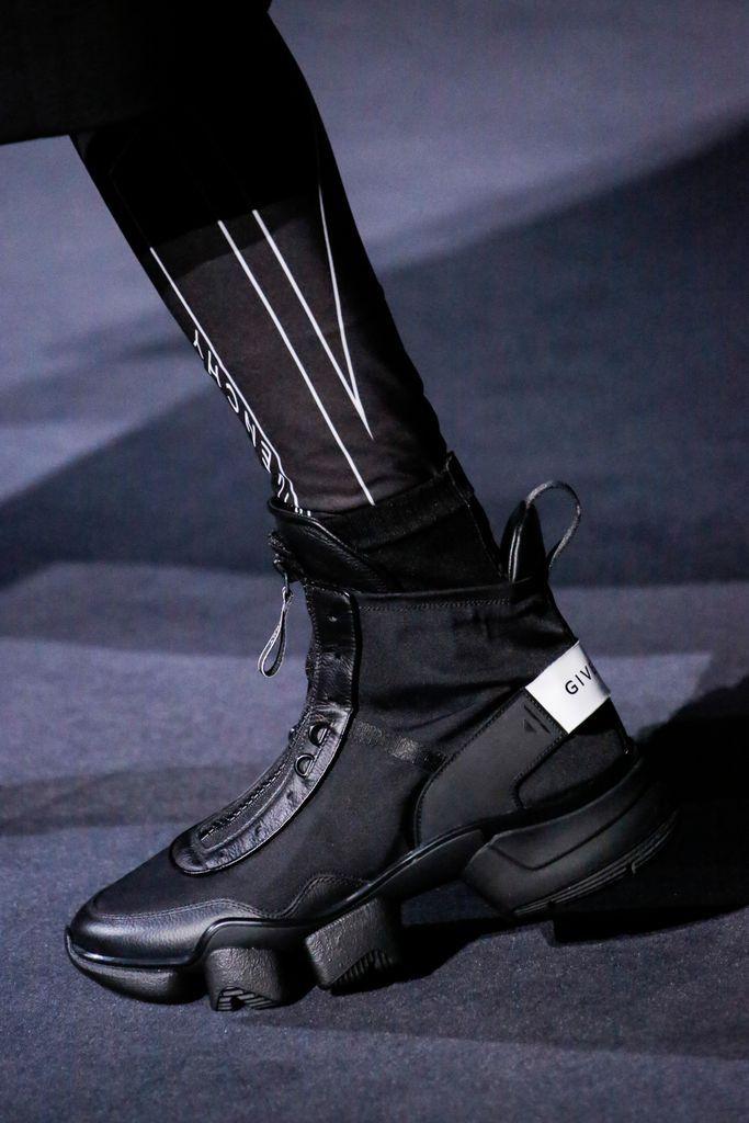 zapatillas hombre nike invierno