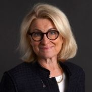 Teacher at Swedish Board Academy in Course for Chairmen of the Board - StyrelseAkademien Sverige