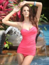 Cheap One Piece Swimsuits & Bathing Suits for Sale - Milanoo.com