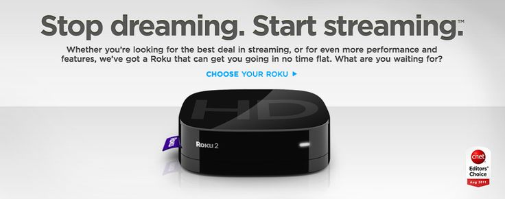 youtube roku hookup Here's how to set up a roku express or roku express+ streaming player these players provide fast hd streaming performance at a blockbuster price do you hav.
