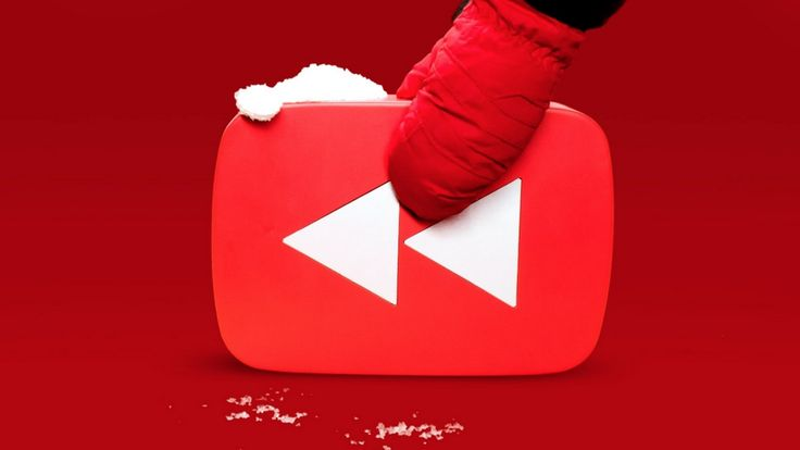 Купить просмотры на YouTube (Ютуб) дешево и быстро