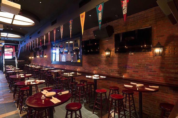 Sports-Restaurant-Dining-Furniture-Design-in-1st-Floor-of ...