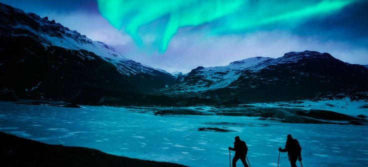 There's no way to predict the Northern Lights. However, there are several ways to increase the odds. Here are tips and 10 places to see the northern lights from Cheapflights.