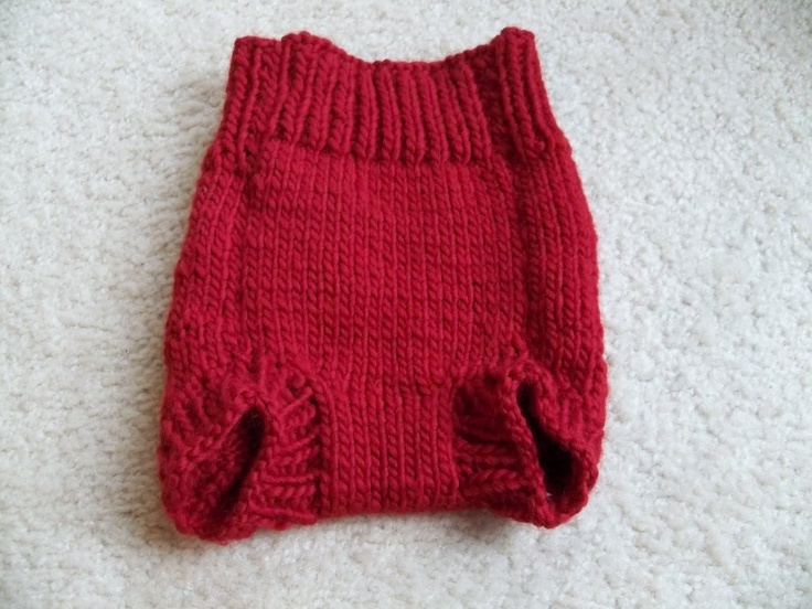 Knitting Pattern For Wool Soakers : [knit] Wool Soakers Baby Soakers/sweatpants Pinterest