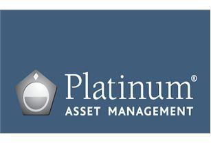 platinum asset management podcast