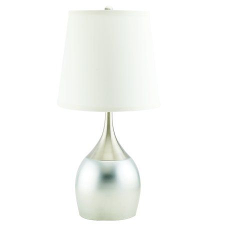 447 best table lamps images on pinterest buffet lamps mesas and