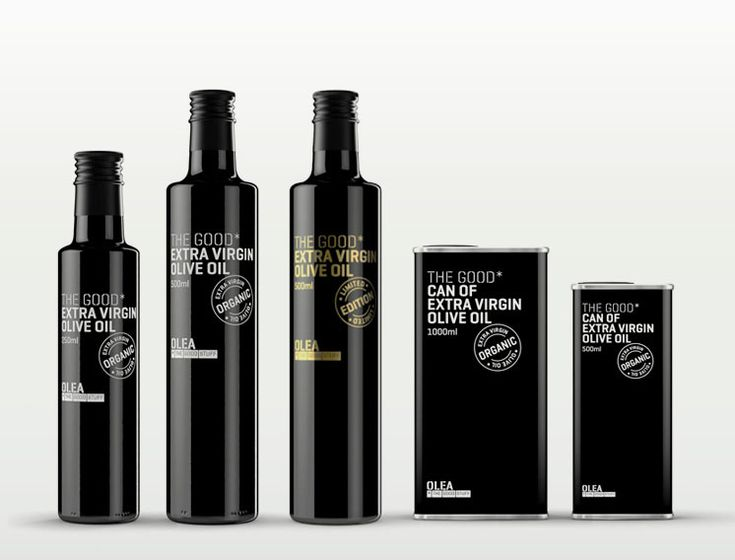 """Designed byEstudio Marisa Gallén 