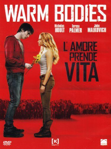 Warm Bodies - L'Amore Prende Vita Keyfilms Video http://www.amazon.it/dp/B00CO8AFDS/ref=cm_sw_r_pi_dp_d0vDvb0VD14CM