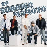Sorriso Maroto -  Brigas Por Nada ( DVD 15 ANOS ) ( SO PAGODE ) por SoPagode na SoundCloud
