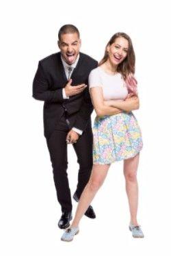 MTV transmitirá en vivo por Facebook la pink carpet de los #MTVMIAW  Los MTV MIAW16 se transmitirán en vivo por MTV desde la Ciudad de México el domingo 12 de junio a las 23  MTV Latinoamérica transmitirá en vivo por Facebook la pink carpet de los MTV MIAW16 (#MTVMIAW) una de las premiaciones más esperadas por la audiencia joven y el mundo digital de América Latina. El domingo 12 de junio a partir de las 21.50 los youtubers Marcela Moss y Beto Pasillas presentarán el pre-show digital desde…