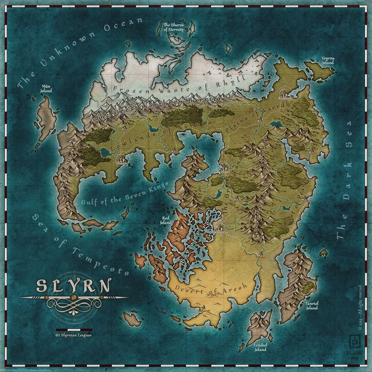 Best 25 fantasy map ideas on pinterest fantasy map maker this is a first map commissioned for an online fantasy game project the map is digitally hand drawn in photoshop 2014 all rights reserved gumiabroncs Gallery