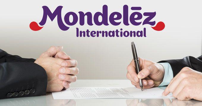 """Mondelēz International: """"plena confianza"""" en cumplir con sus objetivos para 2016: Mondelēz International registra durante el segundo trimestre de 2015 un aumento de sus ingresos netos orgánicos del 4,3% incluyendo el impacto del tipo de cambio"""