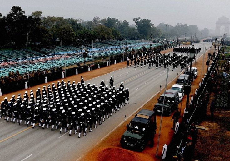 'Parade Special'– Indian Republic Day 26th January 1950 Indian Constitution came into effect, and hence this marks a special presence in every Indian's life. Today with Republic Day's celebrations and tricolor flags everywhere, this day is worth a wait for. Schools and housing societies start preparations of Republic Day's functions well in advance. This is… Read More Indian Republic Day & Significance of Parade