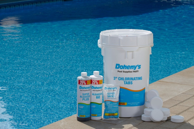 25 Best Ideas About Pool Supplies On Pinterest Pool Accessories Pool Organization And