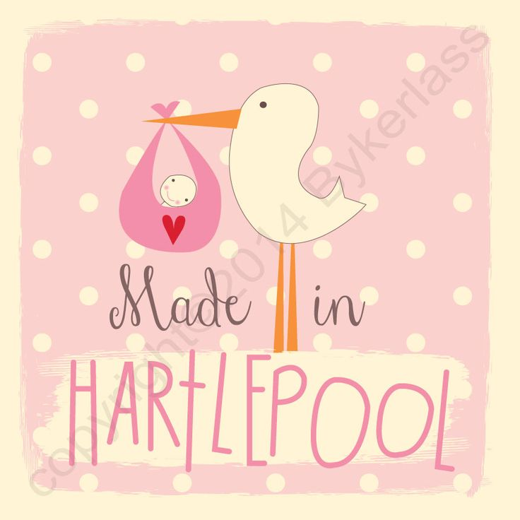 Baby Gift Cards Uk : Images about new baby cards made in on