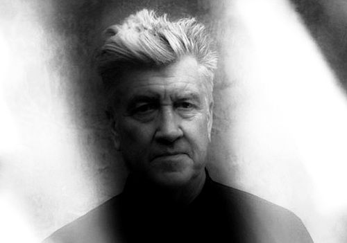 Lynch: In this 1 hour 25 minute documentary, we get a look into David Lynch's creative process as he makes Inland Empire. Additional sequences of the filmmaker spending time with other art forms such as photography, painting, and sculpture show Lynch's natural calling for creativity. Whether through meditation, artmaking, or daily living, David Lynch continuously explores what it is to be expressive, and Lynch provides enough inspiration for every viewer to go out on the same exploration.