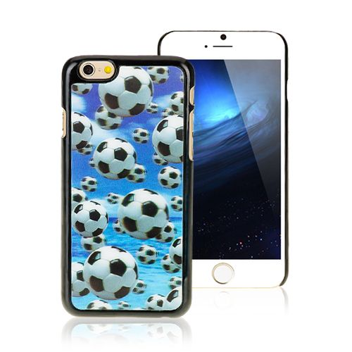 Football iPhone 6 Case Sports Protective Back Cover #iphone6 #case #football #protective #cover #sports #iphonecase #newiphone #cellz