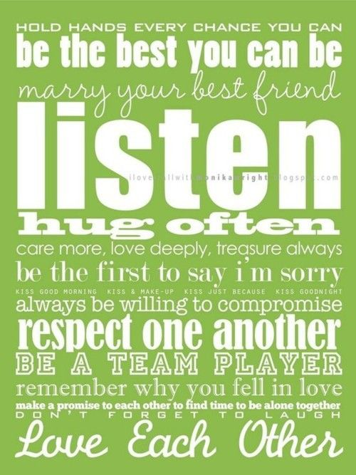 marriage marriage marriage: Sayings, Best Friends, Inspiration, Life, Quotes, Wedding, Marriage