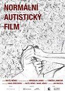 ProCit o.s. - Filmy o autismu