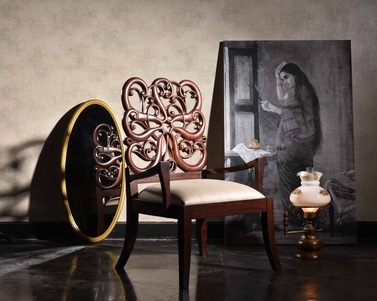 This Ideabook Showcases Some Trendy Furniture Items That Can Find Place In  Modern Indian Homes.