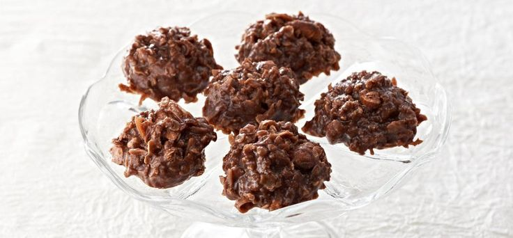 ... AND FUDGE on Pinterest | Fudge, Peanut butter fudge and Fudge recipes