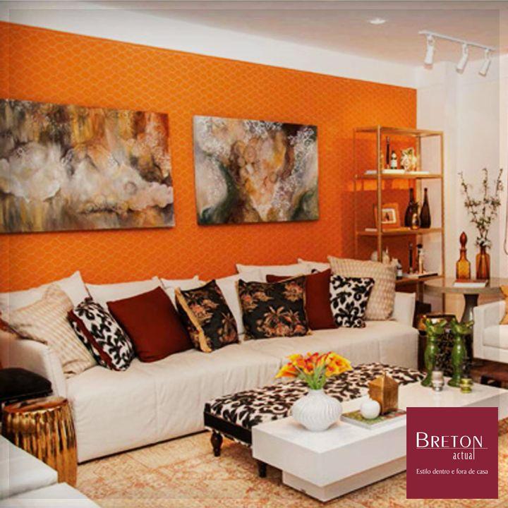 17 mejores ideas sobre sof patchwork en pinterest silla for Cobertores para muebles de sala