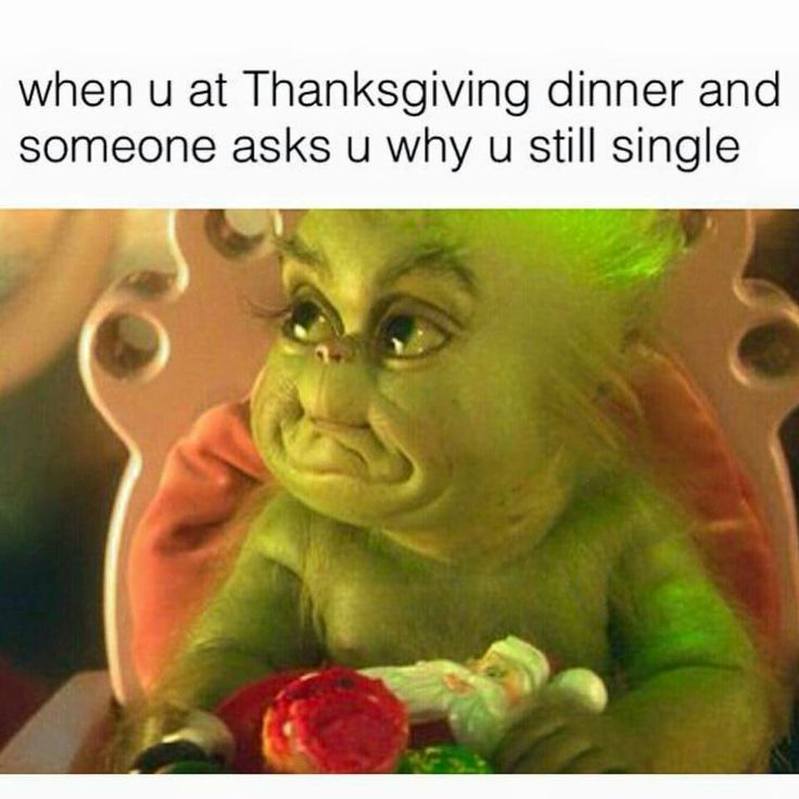 Single For The Holidays Quotes: 17 Best Ideas About Grinch Baby On Pinterest