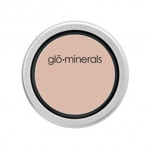 Camouflage Oil Free Concealer | glo minerals Mineral Makeup Concealer