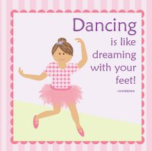 smART quotes FOR KIDS | canvas wall art with inspirational quotes