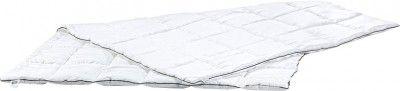 Наматрасник MirSon Royal Waterproof Cotton 427 200x220 см (2200000013392)
