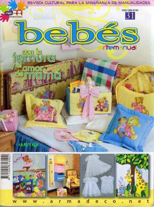 http://www.4shared.com/rar/1av_eVOIce/Arte_Manual_31-_Bebes.html