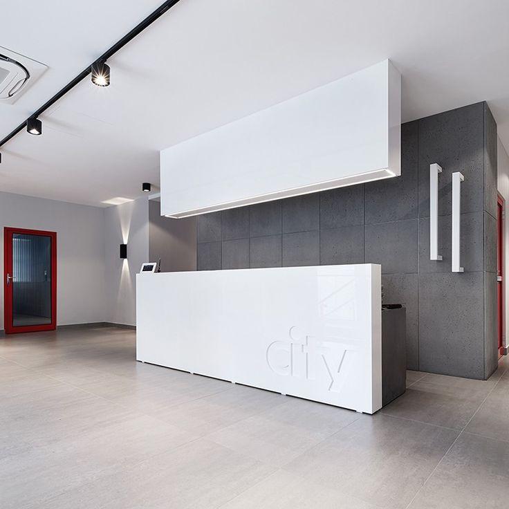 beton architektoniczny concreate CONCRETE TILE beton architektoniczny @concreatedsgn foto: Bartek Senkowski