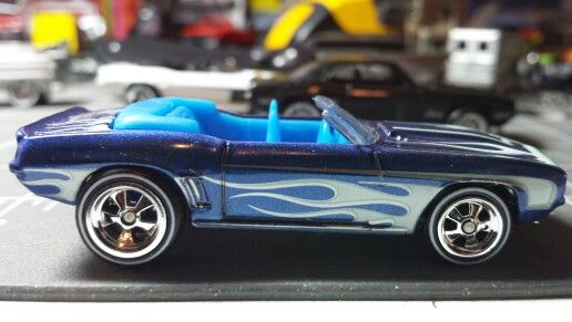 17 Best Images About My Collection Of Custom Hot Wheels On
