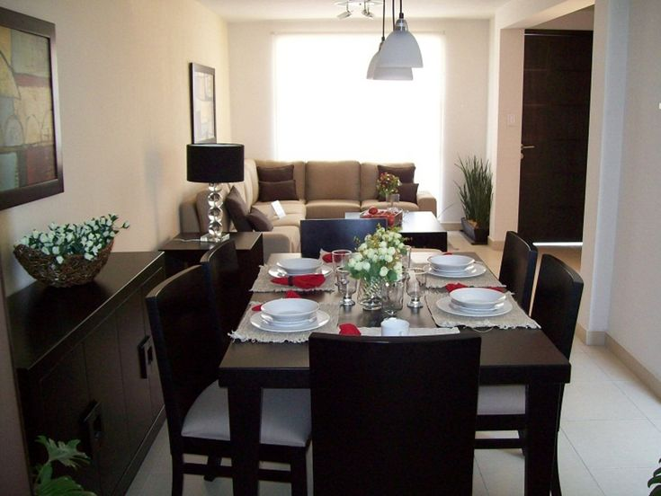 I love this layout, it´s almost my tiny home, love the clean lines of the furniture