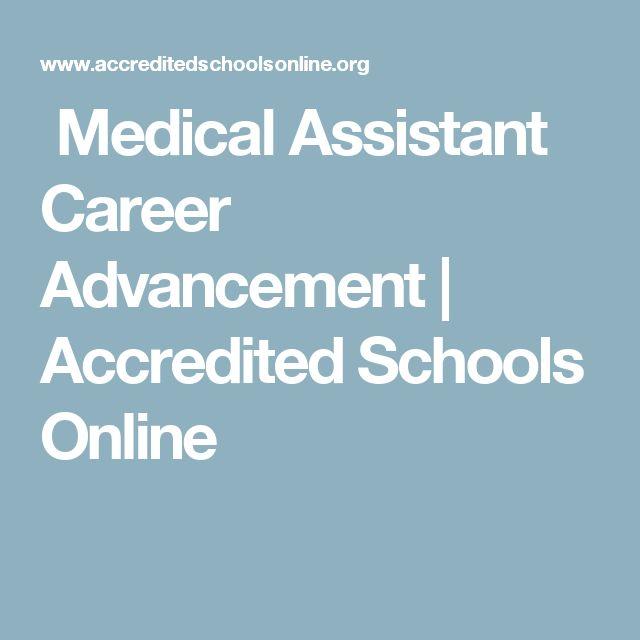 best 25 medical assistant online ideas on pinterest lpn online dragline operator sample resume - Dragline Operator Sample Resume